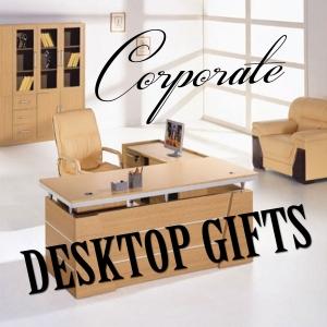 Corporate Desktop Gifts