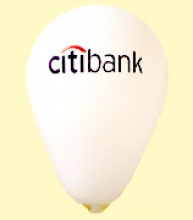 Logo Balloon I