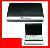 Business Card Holder 090330