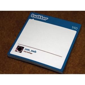 Customized Logo Notepad- 905