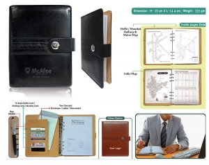 Customized Organizer - P9D73