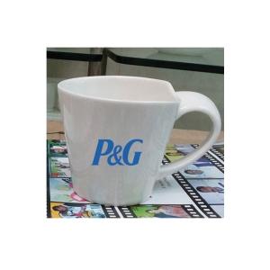Customised Mug (Squarofied)