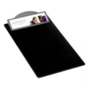 Customized Clip Board- 9083