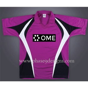 Customised Jersey / Sports Tshirt - 920