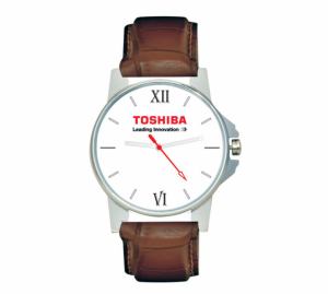 Customized Wrist Watch- 9NB1649