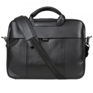 Customised Leather Laptop Bag- 905