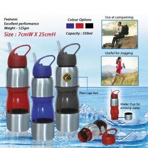 Customized Sipper Bottle- 90509