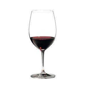 Wine Glass- 901 (Unbreakable)- Set of 2