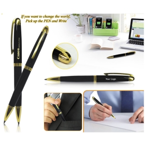 Customized Metal Pen- 92159