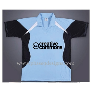 Customised Jersey / Sports Tshirt - 910