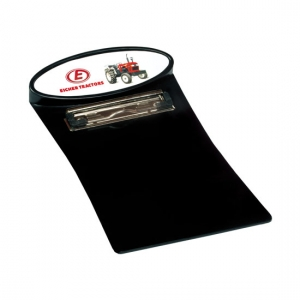 Customized Clip Board- 9080