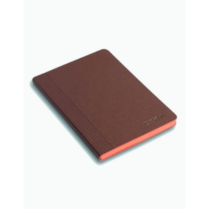 Customised Leather Diary- 909
