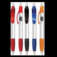 Pen 020200