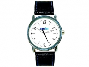 Customized Wrist Watch- 9NB2219