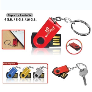 Swivel Pendrive
