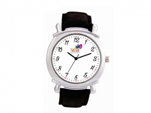Customized Wrist Watch- 9NB7019