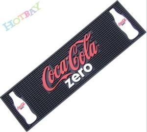 Customized PVC Bar Mat- 903