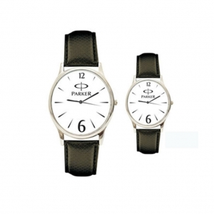 Customized Wrist Watch- 909