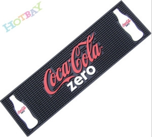 Customized PVC Bar Mat- 903