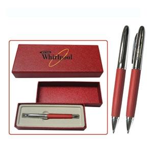 Pen Gift Box 010810