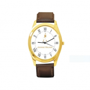 Customized Wrist Watch- 904