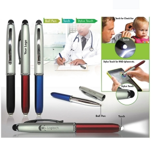 Customized 3 in Pen (90329)