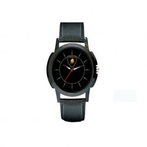 Customized Wrist Watch- 908