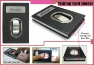 Business Card Holder 01901