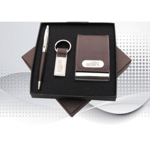 Customized Gift Set - Trio 19