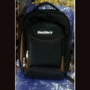 Customized Laptop Backpack-10