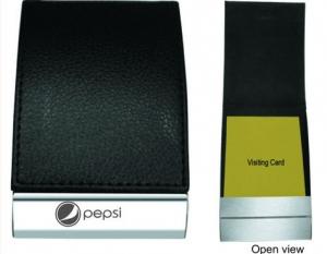 Business Card Holder 011010