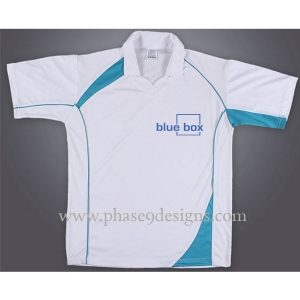 Customised Jersey / Sports Tshirt - 902