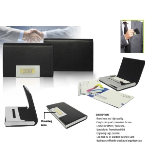 Customised Card Holder -911319