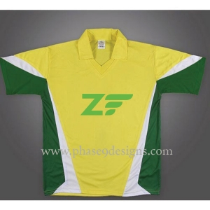 Customised Jersey / Sports Tshirt - 904