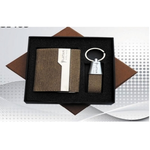 Customized Gift Set - Dual- 903