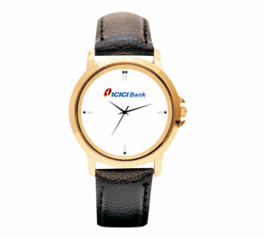 Customized Wrist Watch- 9NB1479