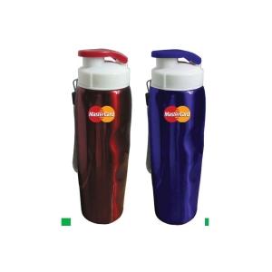 Sipper Bottle 0222