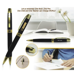 Customized Metal Pen- 92169