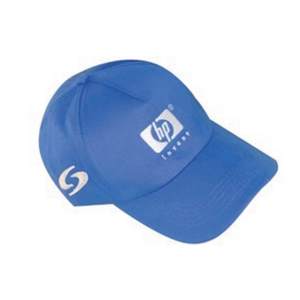 Customized Embroidered Cap- 903