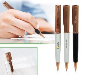 Metal Roller Pen 011060