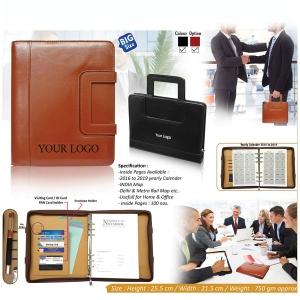 Customized Organizer - 910689