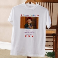 Photo Tshirt (01