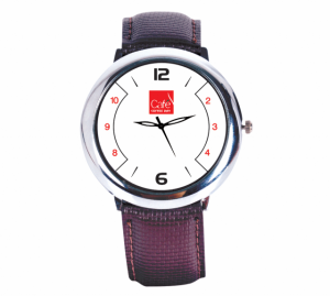 Customized Wrist Watch-9NB1539