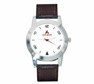 Customized Wrist Watch- 9NB1599