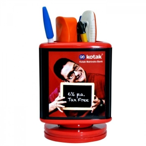 Customized Promotional Desktop Gift- 905