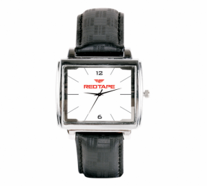 Customized Wrist Watch- 9NB1459