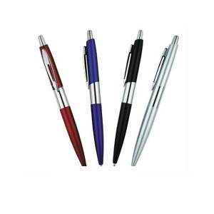 Customized Metal Pen (NB56209)