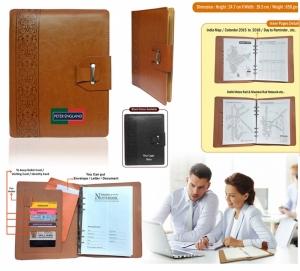 Customized Organizer - P9D77