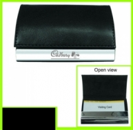 Business Card Holder 011010-B