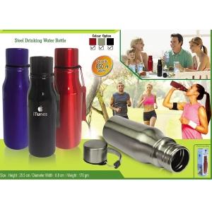 Customized Sipper Bottle 90559